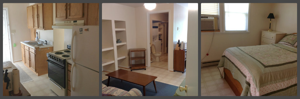 garages garage with best clyde of conversion lovely apartments rent near furniture related x apartment bonnie me canlisohbethattiniz to com winsome photo for