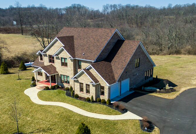Lewisburg WV homes for sale 2016 Year End Recap