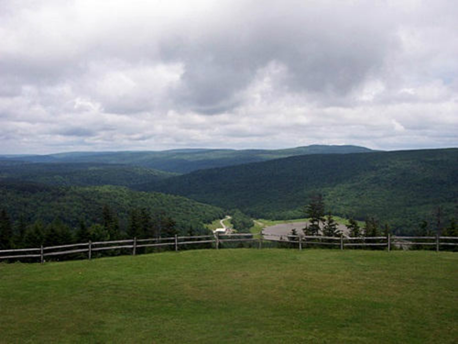 snowshoe wv condos for sale/market update