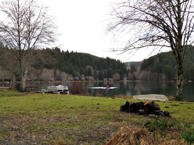 fishhawk lake real estate two vacant lots now in sale p