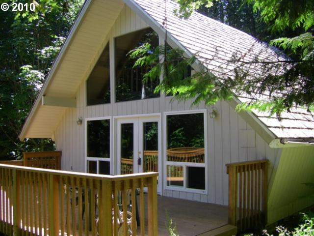 fishhawk lake real estate sold 71267 northshore drive