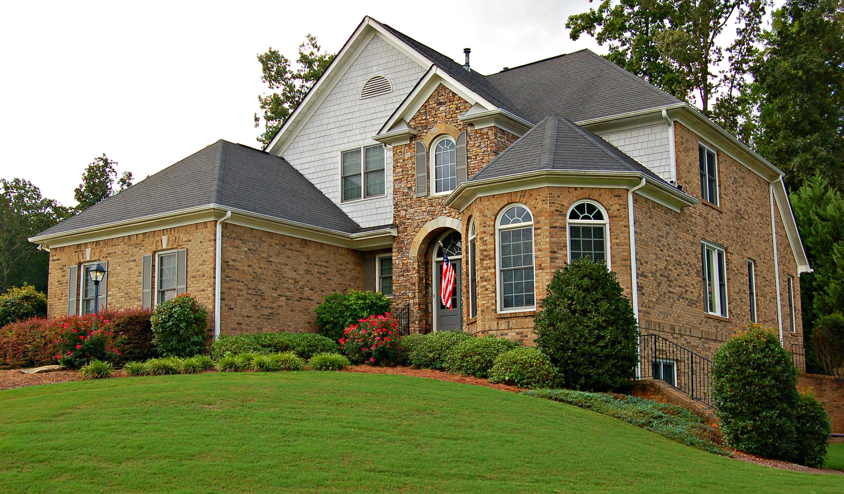 5310 Regal Court Home For Sale In Suwanee Ga 30024