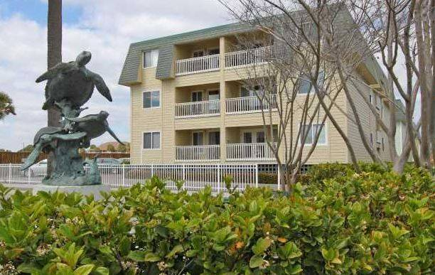 Oceanside Villas Myrtle Beach Sc The Best Beaches In World