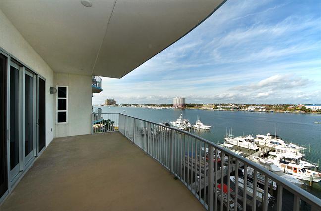 Harbor Lights Condos for Sale in Destin, FL