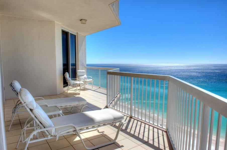 silver beach towers condos for sale in destin fl