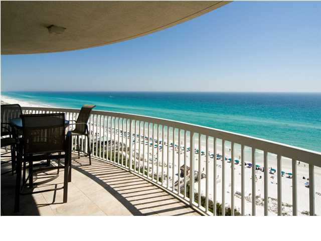 Gulf front condos for sale under 750k in destin fl - 1 bedroom condos in destin fl on the beach ...