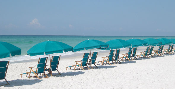 in the current waterfront condos for sale under 500k in destin fl