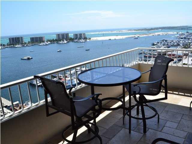 destin yacht club condos for sale in destin fl rh activerain com condos in destin fl for sale beachfront crescent condos destin fl for sale