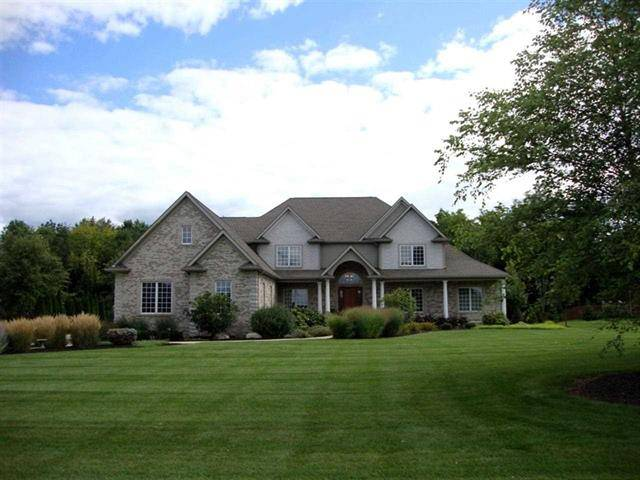 2014s Most Expensive Homes Sold In Tippecanoe County