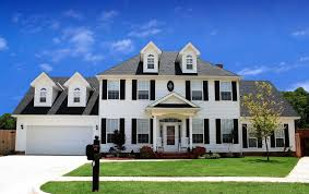 Ashburn VA Homes for Sale