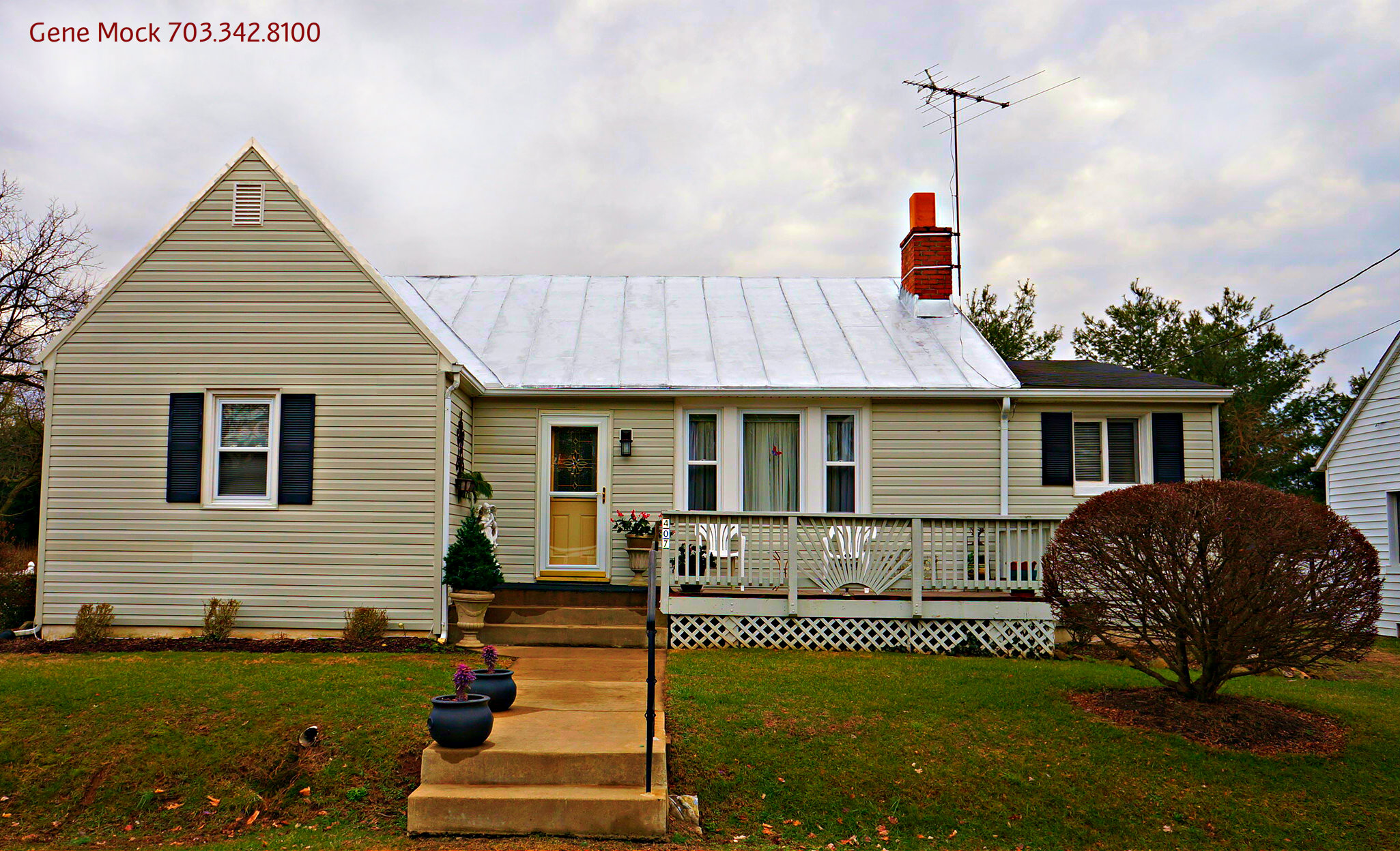 Home in middleburg va for sale renovated updated bungalow Homes with finished basements for sale
