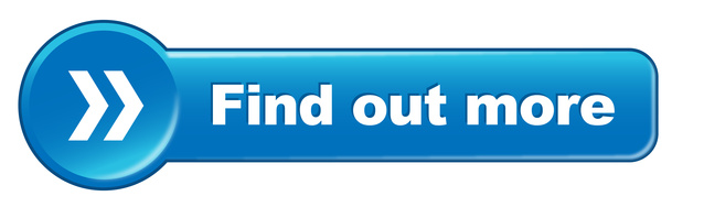 1st Preference Mortgage  Mobile enabled website