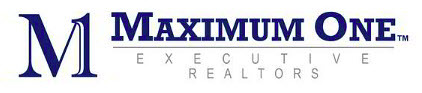 maximum One Executive Realtors Alpharetta