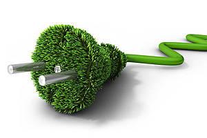 Green Energy Collingwood Homes