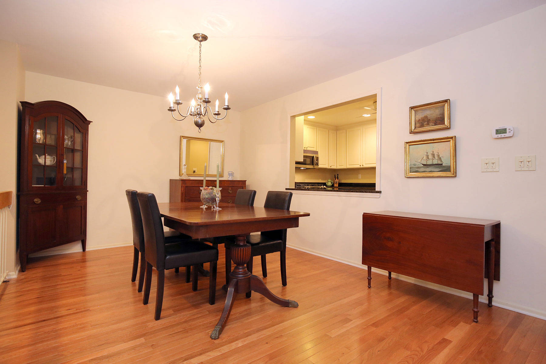 New Listing In Sutton Woods Chatham Nj Condo For Sal