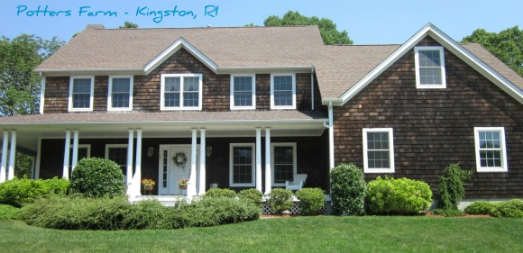 south kingstown ri real estate