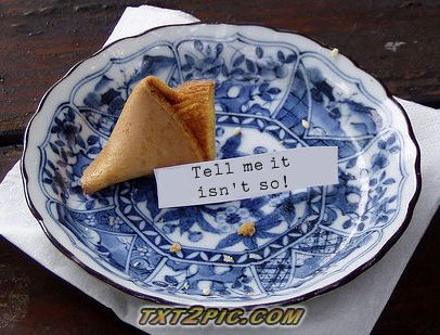 ri real estate fortune cookie saying