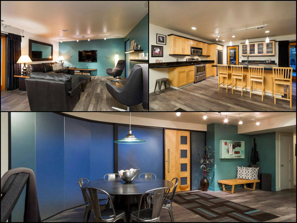 the living room scottsdale pictures | 1yellowpage