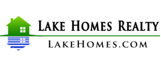 Lake Homes Realty - LakeHomes.com