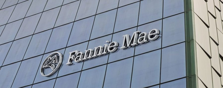 Fannie Mae Housing Forecast
