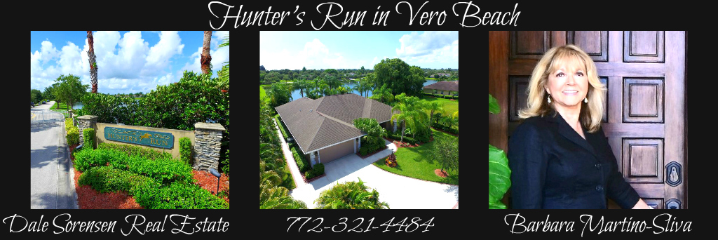 FURNISHED LAKEFRONT POOL HOME GATED IN VERO BEACH FL