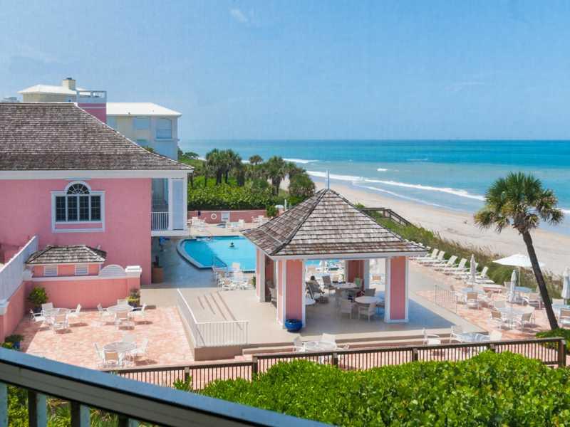 Top Real Estate Agents In Vero Beach Florida