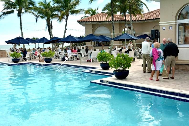 Fitness Clubs In Vero Beach Florida