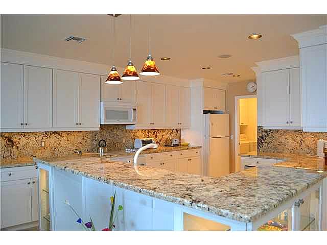 Simple  Sale In The CROWN HOUSE CONDO Subdivision  Vero Beach FL Real Estate