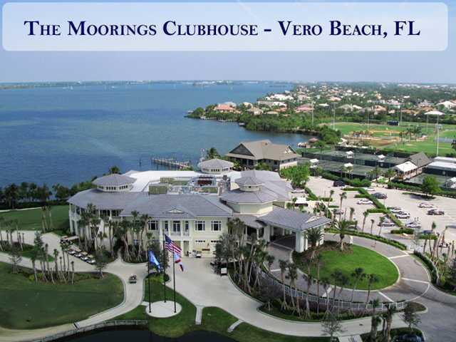Vero Beach Country Club Fl The Best Beaches In World