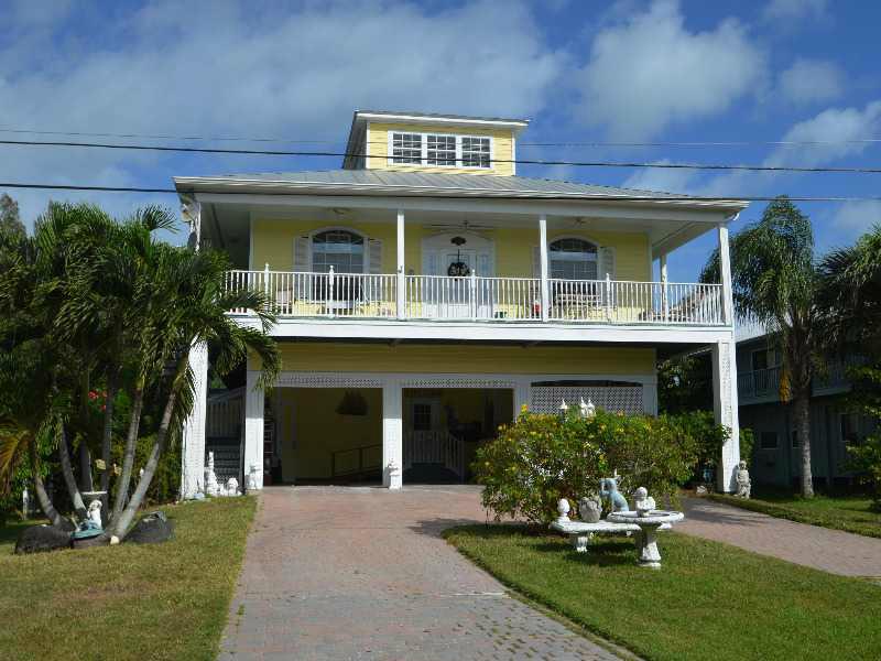 Oak Harbor Hoa Vero Beach Florida