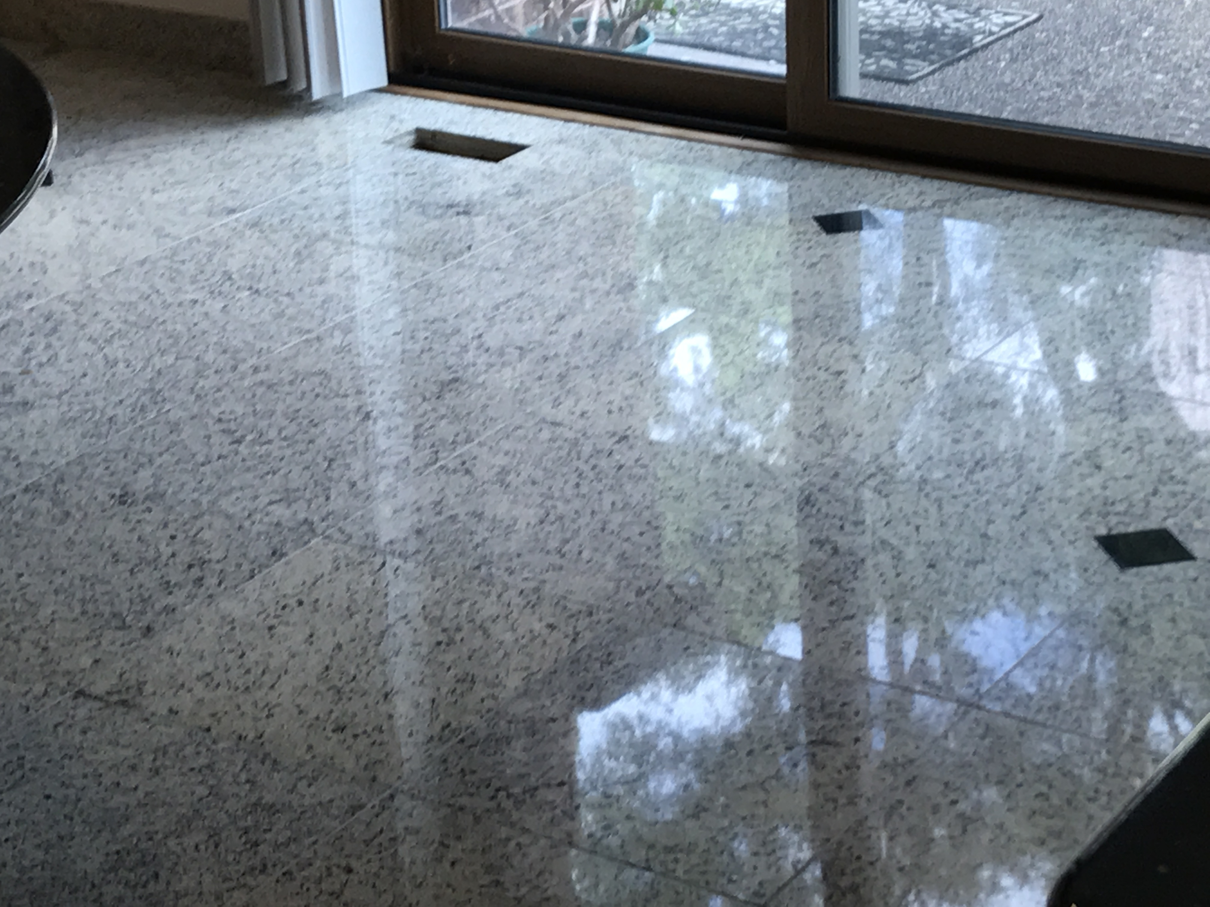 Tile And Grout Cleaning Services Oak Brook Il 60523