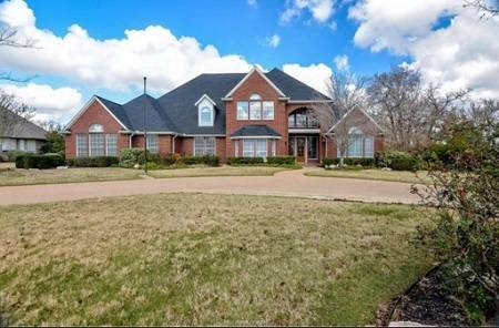 1107 Royal Adelade Dr, College Station, TX - Click here to find out more about this College Station home for sale