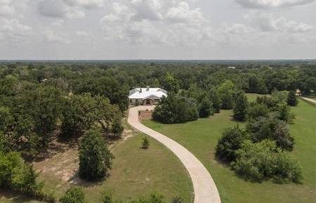 11650 Golden Mist, College Station, TX - Click here to find out more about this beautiful College Station home for sale