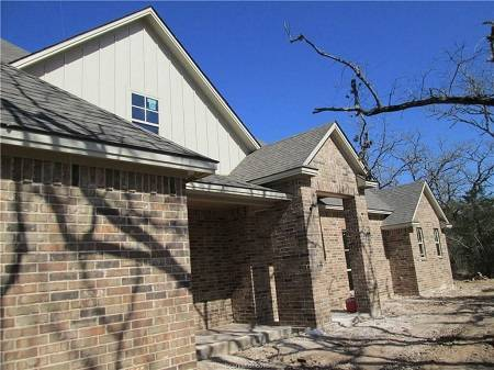 17313 Halona Ct, College Station, TX - Click here to find out more about this College Station home for sale.