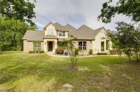 18723 Tallulah Trl, College Station, TX - Click here to find out more about this beautiful College Station home for sale