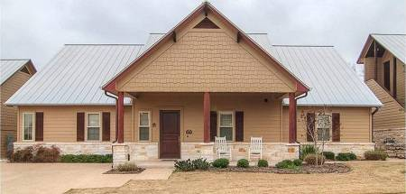 3272 Casita Private Ct, Bryan, TX - Please click here to find out more about this beautiful Bryan home for sale