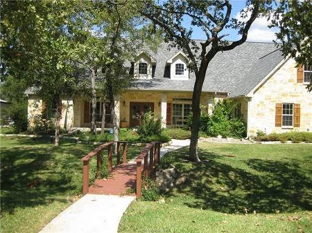 4534 Bentwood Dr, College Station, TX - Click here to find out more about this beautiful College Station home for sale