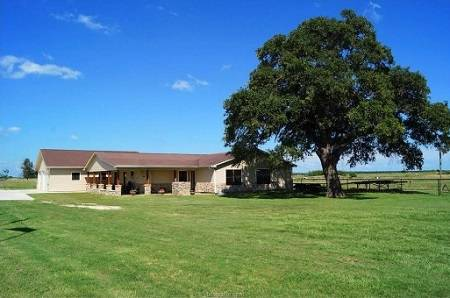 6955 Bickham Cemetery Rd, Bryan, TX - Click here to find out more about this beautiful Bryan home for sale