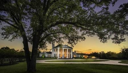 9300 S FM 2038, Bryan, TX - Click here to find out more about this beautiful Bryan property for sale