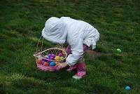There are two 2016 College Station Easter Egg Hunts to choose from this weekend. But you also have options in Bryan and Caldwell if you would prefer.