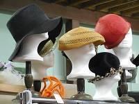 Blog Entries Tagged: college station garage sales on drunk garage sale, youth garage sale, teen garage sale, cute garage sale,