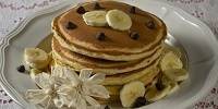 Proceeds from the 2016 College Station Memorial Day Pancake Breakfast at the LDS Church on Welsh will benefit our local Boy Scout Troop 967.