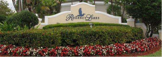 What You Need To Know About The Regency Lakes in Coconut Creek FL