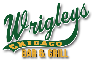 Wrigleys chicago bar grill golden co the staff at wrigleys chicago bar grill in golden has been friendly each time sometimes theyll even play along with the silly table jokes thecheapjerseys Image collections