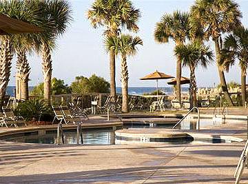 Condos For Sale At Island Vista Resort In Myrtle Beach