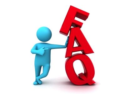 Secondary suites in Nanaimo FAQ