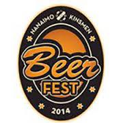 Nanaimo beer fest