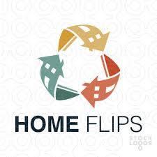 Flip A Home