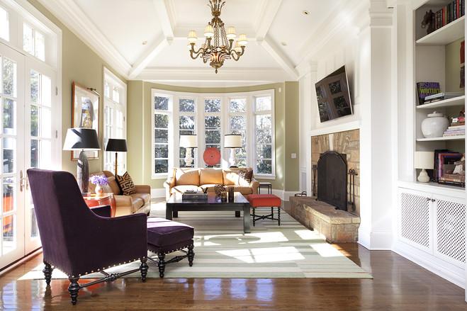 home buyer list
