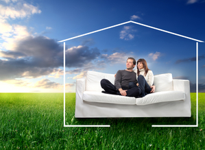 buy a house - Homes For Sale